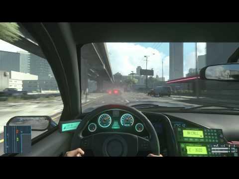 Elgato Game Capture HD60: recensione di HDblog