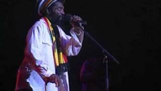 Watch Israel Vibration War video