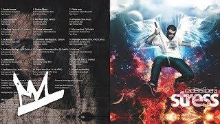 Stres - Fiu Tare feat. Dj GreWu