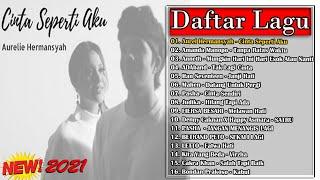 Download Aurel Hermansyah - Cinta Seperti Aku Full Album - Lagu Hits Pop Indonesia Terbaru 2021 Terpopuler