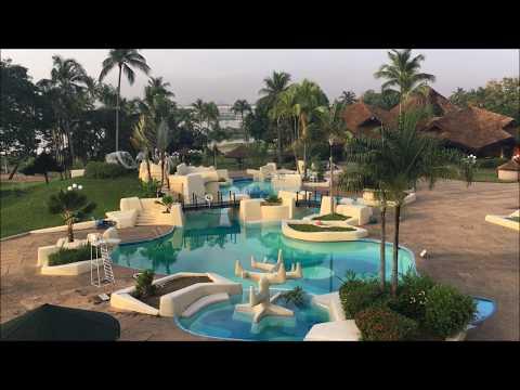 Abidjan   コートジボワール