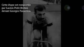 Tour de France 1908