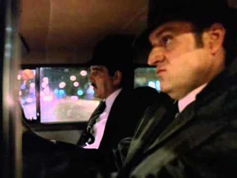 Crime Story  S01E01     Del Shannon  Runaway