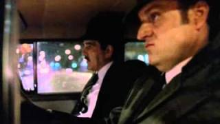 Crime Story - S01E01 - Opening scene - Del Shannon - Runaway