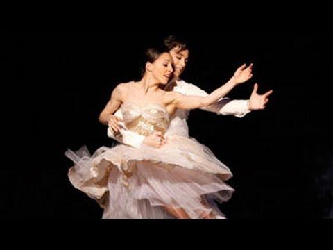 Cinderella The Australian Ballet