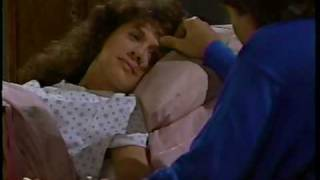 Days  1992 - Isabella/John Search For Bo pt 16