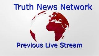 mqdefault Live Stream Volcanoes Agung Popocatepetl Sinabung