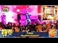 Tobee - Besoffene Deutsche - Mallorca Party Hits | Tobee mit seinem aktuellen Hit
