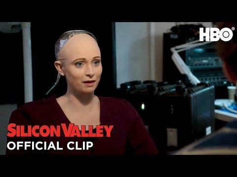 'Where's the Love for Richard?' Ep. 5 Clip   Silicon Valley   Season 5
