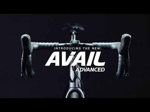 Avail Advanced Pro