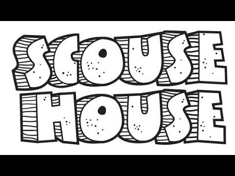 Scouse House/Bounce/Donk Mix 11 Jan 2017