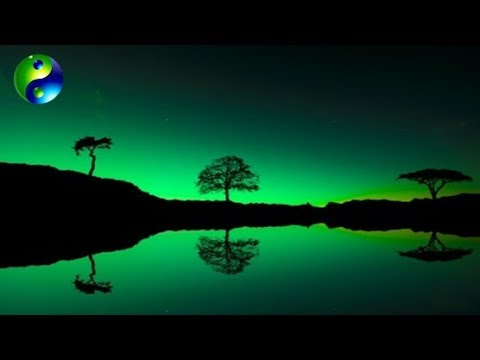 Relaxing Music; Reiki Music; Yoga Music; New Age Music; Relaxation Music; Spa Music;  🌅 659