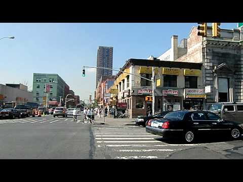 Italians79 Livecam Lexington Avenue New York streetview