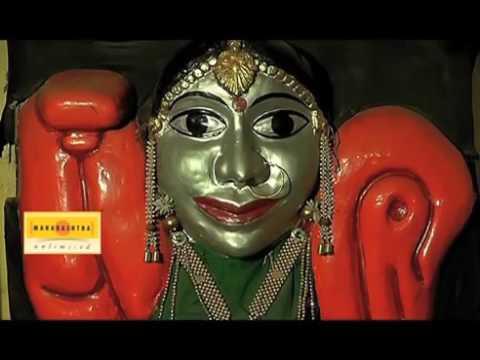 MyIndiaSight Nagpur Maharashtra Tourism