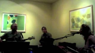 Bonnie Hayes Trio - I Can
