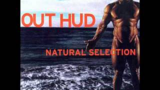 Out Hud - Hominid Hump