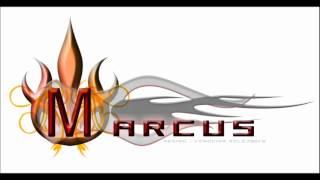 Marcus Ft. Remin - Život žít (Comeback 2010)