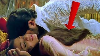 [HUGE MISTAKES] FANNEY KHAN FULL MOVIE 2018 FUNNY MISTAKES FANNEY KHAN FULL MOVIE 2018
