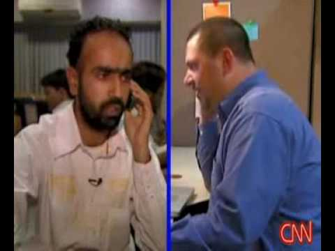 indian-virtual-assistant-services---featured-in-cnn-news