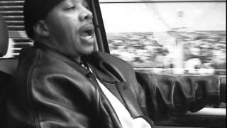 U-God - Rise Of A Fallen Soldier (2004) (Documentary)