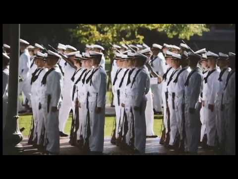 Repeat 25th Company Class of 2015 - Plebe Dining Out by