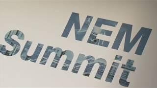 NEM Summit 2017