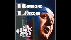 Raymond Lévesque - Émilien