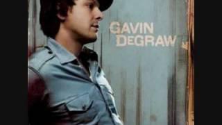 Gavin DeGraw - I don