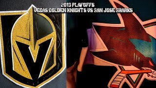 2019 NHL Stanley Cup Playoffs Predictions (NHL Bracket