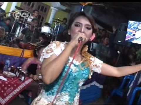 Areva Musik Hore :: Cinta Tak Terbatas Waktu