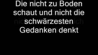 Wolfgang Ambros - Oh Rosemarie (Lyrics)