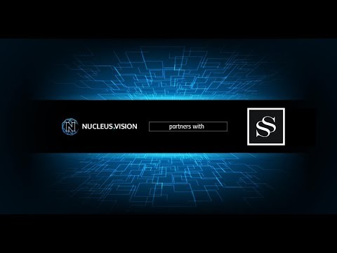 Nucleus Vision partners with Shoppers Stop