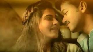 Mersal Movie ( Maayon ) bgm Song