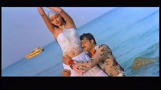 Tamashegaagi || Ninade Ninade || Anirudh,Rekha || Kannada new kannada movies | Kannada songs