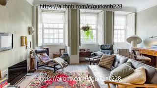 Gambar cover Airbnb 179 TL Ücretsiz Kredi - Airbnb Kupon ile Ücretsiz Konaklama