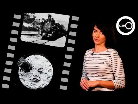 Новое на сайте - Фильмы скачать или посмотреть онлайн