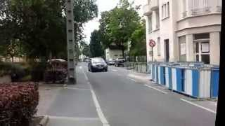 Париж(, 2014-08-19T23:27:05.000Z)
