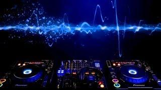 Kizhakku dikkile chenthengil Remix - DJ HICCUP