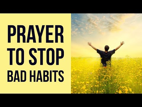 prayer-to-stop-bad-habits-(against-addiction)-✅