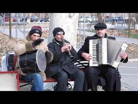 Yerevan, 09.12.16, Fr, Video-2, France Pl. - Parisyan