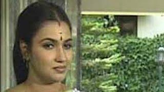 Sukanya Actress Photos Stills Gallery|Sukanya, Sukanya Photo Gallery, Sukanya Videos,