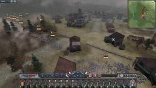Napoleon totalwar Italy Campaign thai part3END