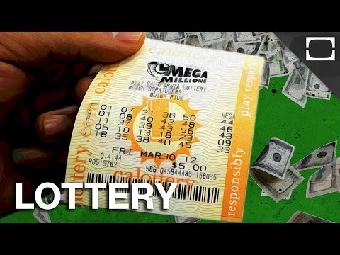 If You Win The Lottery Do You Pay Tax