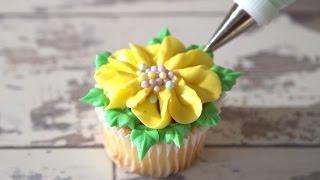 dcorer-des-cupcakes-la-poche-douille