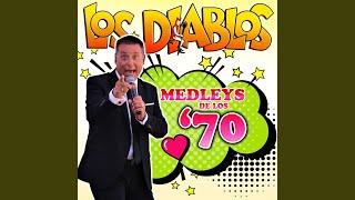 Hoy Montamos un Guateque Medley: Borracho / La Moto / Es Muy Facil / Juanita Banana