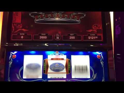 Echtes geld roulette spielen deutsch