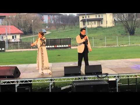 Festival Comuna Cernica 22-noiembrie-2014 (3/4)