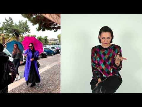 Fashion tips | Ramona Vladi