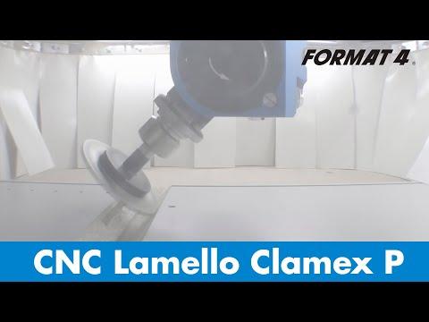 FORMAT-4® - profit H10