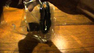 USB extension cable unboxing/review